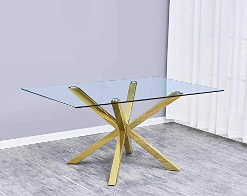 Best Quality Furniture Dining Table Only Gold Furniture Dining Table Dining Furniture Quality Furniture