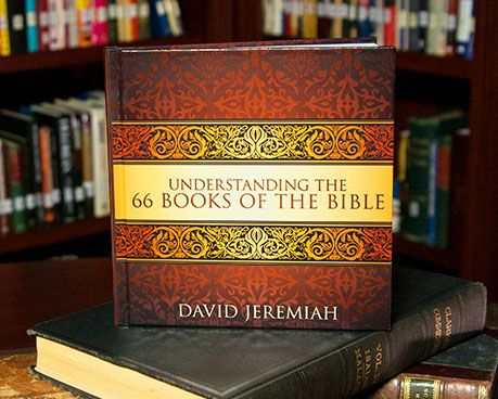 the five main books of wisdom in the bible Let us consider five main ways in which the book of job addresses and  that  these speeches express the limitless power and wisdom of god13 although this .