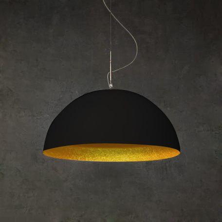Lampe castorama suspension for Lampe exterieur castorama