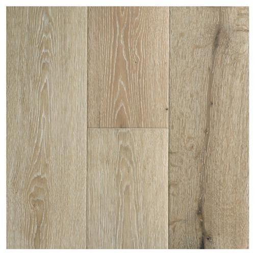 Frost Cam106 Flooring Hardwood Hardwood Floors