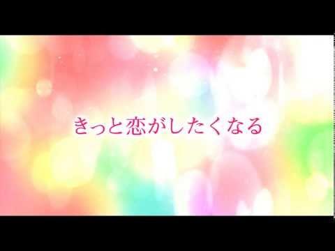 go go nabemaki   俳優・渡辺真起子、なんだ、かんだ、覚え書き。 watanabe makiko blog