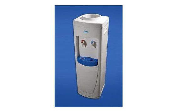 dispenser de agua fria caliente para bidones alvarezweb  www.alvarezwebhogar.com.ar  ALVAREZ HOGAR
