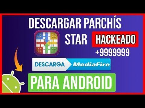Descargar Parchis Hackeado Para Android Apk Mod Con Todo Ilimitado Apk Con Monedas Y Gemas Totalmente Gratis Para Parchi Parchis Android Descarga Juegos