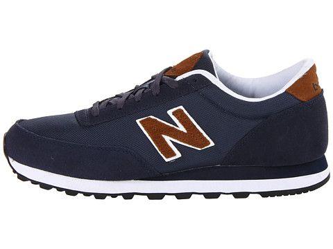 ml501 new balance sale online