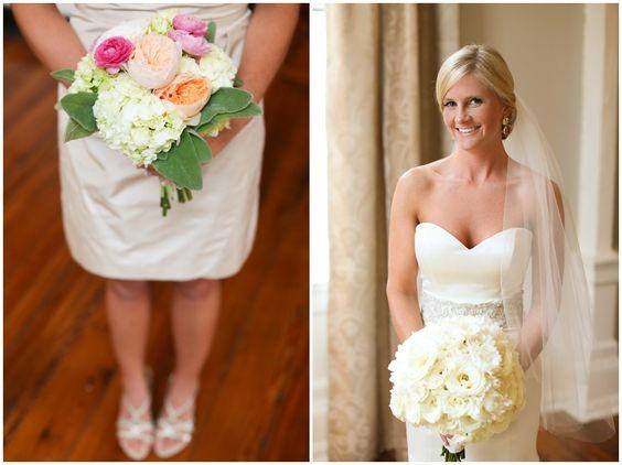 3109 Piedmont Estates, Atlanta, Georgia Wedding Photographer