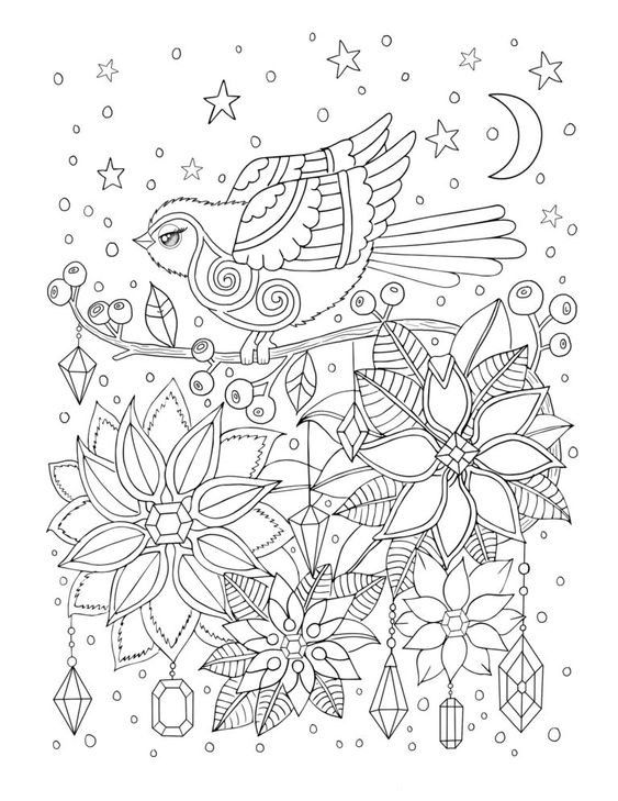 Pin By Nina Rosenbaum On Coloring Book Pages Coloring Books