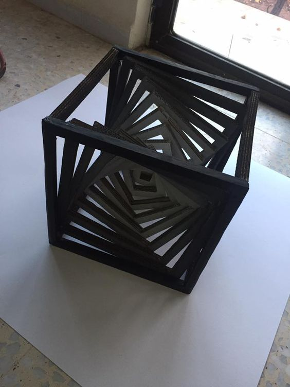Hadeel Al Dweikالرسم المعماري بالحاسوب/ computer architectural drawing: