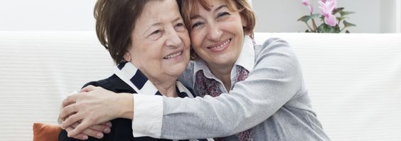 More woman than men are getting Alzheimer's, says a new report from the Alzheimer's Association. It's also taking a toll on caregivers.