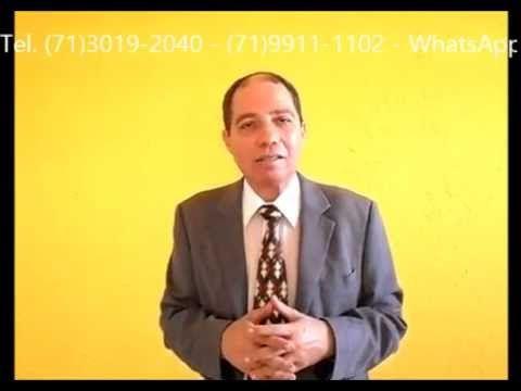 Gestão de vendas correção de propostas, Palestras Motivacionais para Ven...