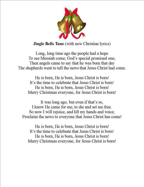 English Songs And Rhymes Lyrics Christmas Songs Lyrics Christmas Lyrics Christmas Carols Lyrics