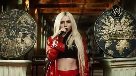 Alone Mp3 Download 320kbps New Songs 2020 Online Free New Alan Walker Ava Max Alone Song Mp3 Download Full Audio In 128kbps 192kbps