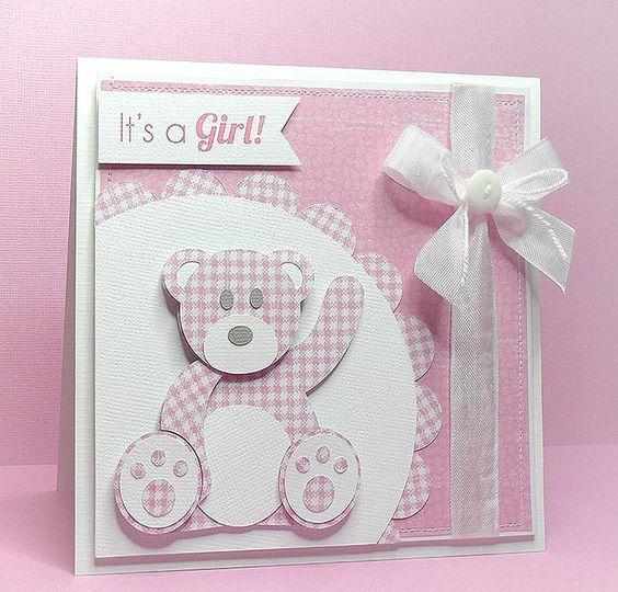 how to make teddy bear cutting
