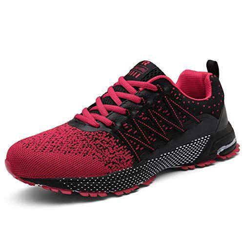 Forme | Running, salle ou trail… Les baskets à acheter