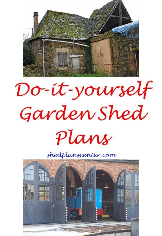 10 X 15 Shed Plans Wood Tool Shed Plans Simple Lean To Shed Plans Diy Shed Plans 8873418502 Palletshedplans Shed Plans Diy Shed Plans Shed Building Plans