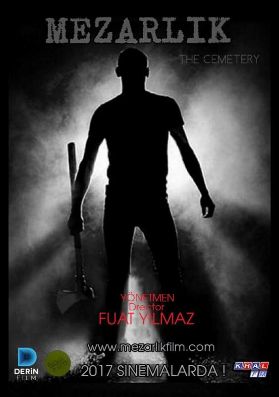 Hd Film Izle Turkce Dublaj Izle 1080p Izle Sinema Cekimi Izle Film Sinema Korku