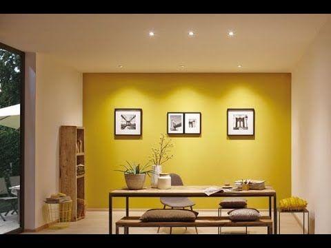 أحدث ألوان دهانات الجدران 2021 Youtube Living Room Decor Apartment Living Room Paint Design Living Room Wall Color