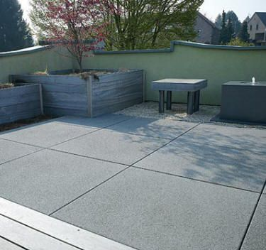 dalle beton rockstone noir patio.jpg (375×352)