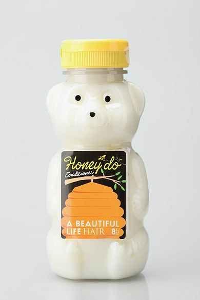 A Beautiful Life Honey Do Conditioner