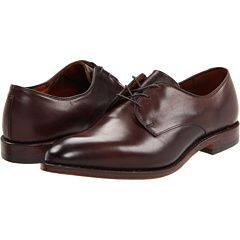 Allen-Edmonds - Kenilworth - $295 I would love these in black