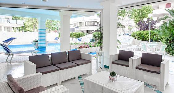 >>> http://www.bravoreisen.com/hotels/cesenatico/michelangelo-hotel.html  <3 MICHELANGELO HOTEL <3 Top Qualität an der Adria