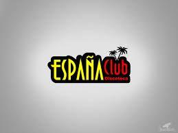 espanaclub