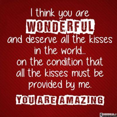 You Are Amazing Quotes For Him Quotes You Are Amazing Amazing Quotes Quotes For Him