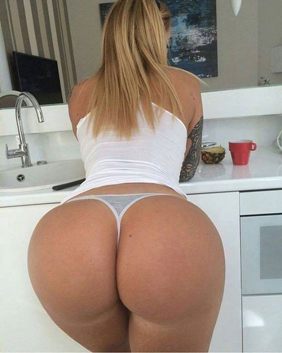 Collection Www.big booty nude pic.com love