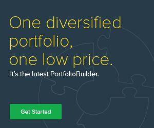 Portfolio Builder