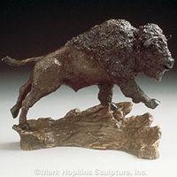 Buffalo Gifts | Buffalo Decor | Bison Gifts | Buffalo Art Products