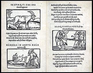 Emblematum liber 1531 - Búsqueda de Google