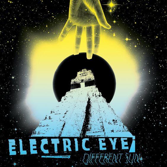 http://polyprisma.de/wp-content/uploads/2016/03/Electric_Eye_Different_Sun-1024x1024.jpg Electric Eye - Different Sun: Psychedelic Rock mit boah-geil-Faktor http://polyprisma.de/2016/electric-eye-different-sun-psychedelic-rock-mit-boah-geil-faktor/ Psychedelic Rock aus Norwegen Die Norweger haben sich eine hervorragende Psychedelic Rock Szene aufgebaut, die mit zum Besten gehört, was es in dem Genre überhaupt zu holen gibt. Die aus Bergen stammende Band Electric Eye ist