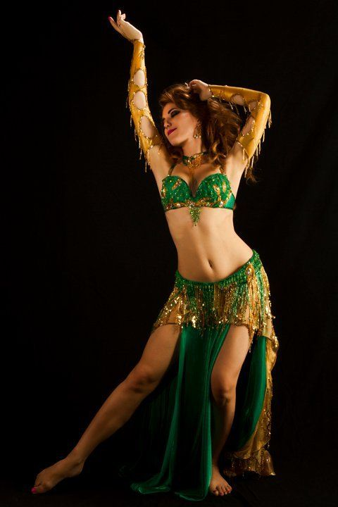 Harmonious pussy belly dance erotica video sexy face