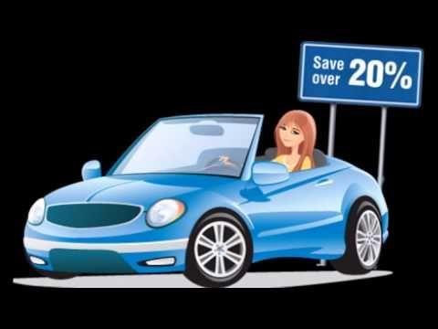Car Insurance Quote Car Insurance Quote Alberta Car Insurance