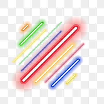 Border Neon Light Signboard Neon Fluorescent Lamp Online Png And Psd Fluorescent Lamp Lamps Online Neon Lighting