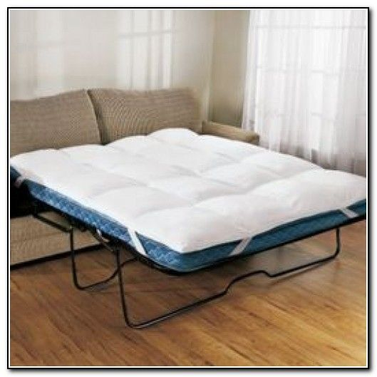 Nice Sofa Bed Mattress Trend
