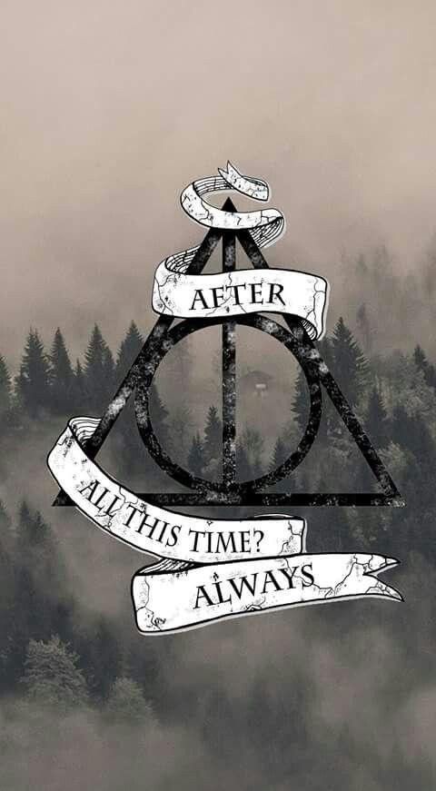 Diybag Diyroupascustomizao Harrypottertatto Meaningfultatto Smalltatto Harry Potter Wallpaper Harry Potter Poster Harry Potter Wallpaper Backgrounds