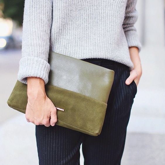 The+30+Best+Bags+Spotted+at+New+York+Fashion+Week+So+Far+via+@WhoWhatWearUK