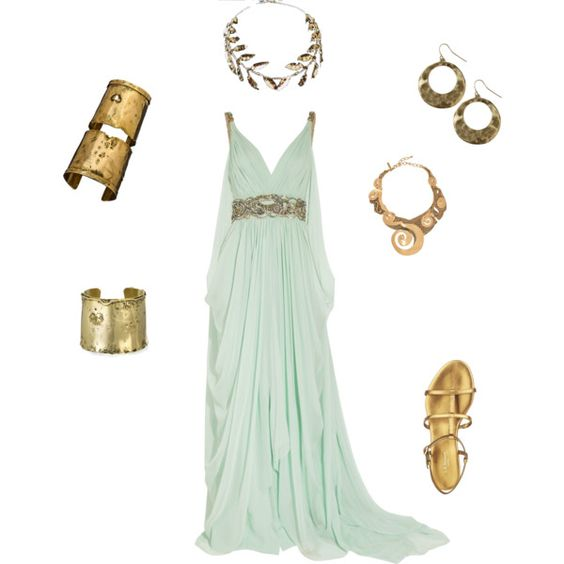 Mccall S 3514 Greek Roman Gown Toga Costume Sewing Pattern: Challenges, Queen Esther And Parties On Pinterest