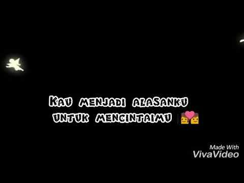 Video Kata Kata Romantis Youtube Romantis Youtube Video