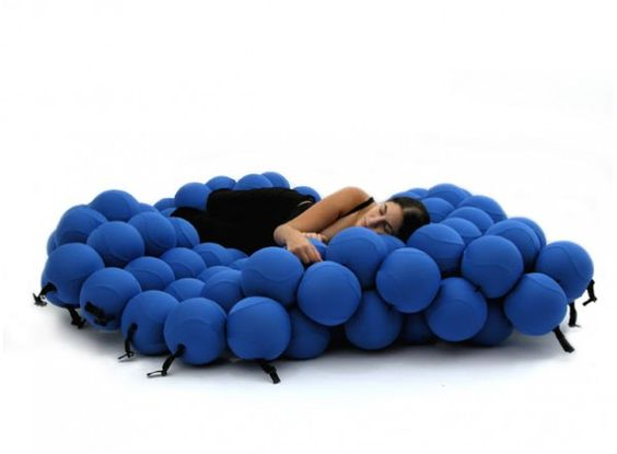 Anima Causa Feel Seating System 9