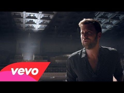 """Charles Kelley, Dierks Bentley, and Eric Paslay Shine in """"The Driver"""" Music Video! 