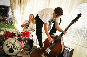 Ecco 5 idee per regalare agli invitati un intrattenimento che non scorderanno #matrimonio #nozze #wedding