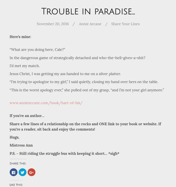 Minor characters kick major butt! u2013 LOVE INDIE ROMANCE Best - prank divorce papers