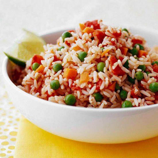 423acaeef096f506d44582e3de654dc2 - Better Homes And Gardens Spanish Rice Recipe