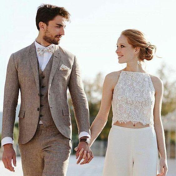 Men suits, linen wedding suits,Men linen suits,3 Piece Linen suits, Wedding Suits, Groom Wear, Summer Suit,Men Beach Suits,Men slim fit suit