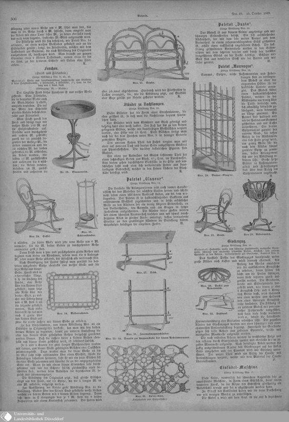 154 [306] - Nro. 39. 15. October - Victoria - Seite - Digitale Sammlungen - Digitale Sammlungen
