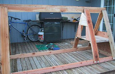 Chicken coop designs the family and the o 39 jays on pinterest for Cheap chicken tractor