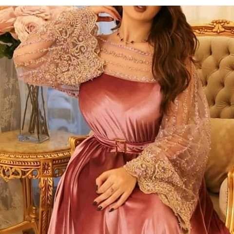 In 2021 Fashion Dresses Formal Fashion Dress Party Fashion Dresses