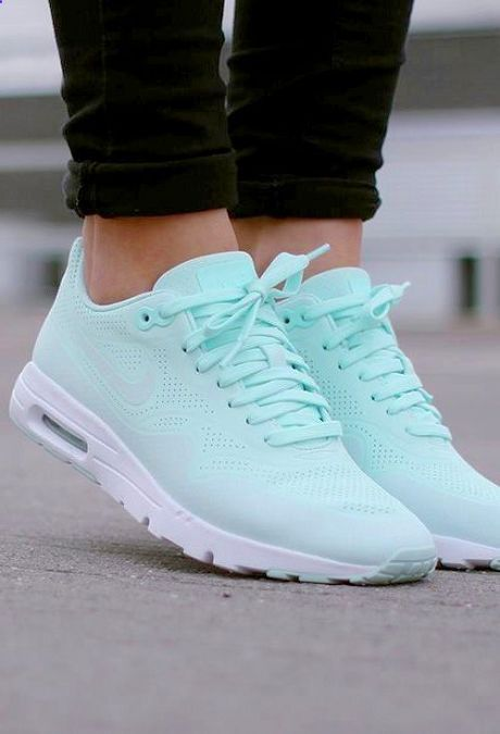 30 Sports Shoes For Your Perfect Look This Summer shoes womenshoes footwear shoestrends