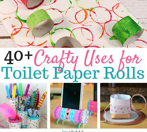 Pinterest the world s catalog of ideas for Toilet paper roll crafts for adults
